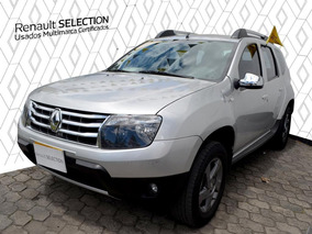 Renault Duster Dynamique 2.0 Placa His169