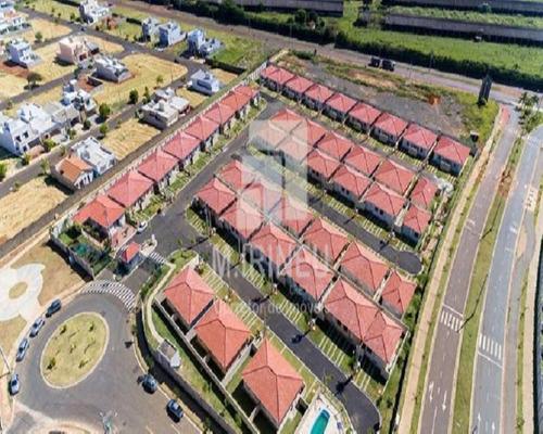 Casa Com 3 Dormitórios À Venda, 54 M² Por R$ 278.999,00 - Altos De Rebouças - Sumaré/sp - Ca0150