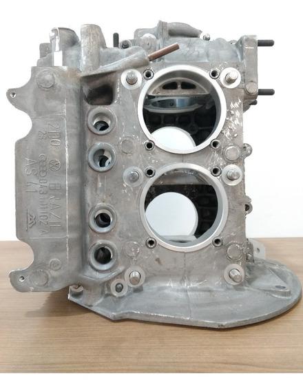 Bloco Carcaça Motor Ar 1600 Fusca Kombi Vw 04010102516
