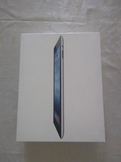 iPad 3ª Geração 32 Gb