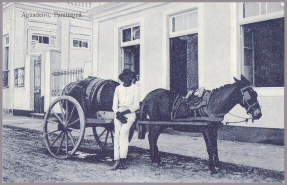 Paranaguá - Aguadeiro - 22061923
