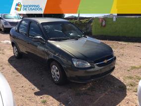 Chevrolet Corsa 2014