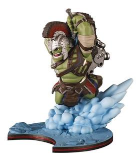 Funko Pop - Hulk - Thor - Q Fig - Ragnarok - Infinity War