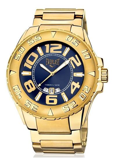Relógio Everlast - E627