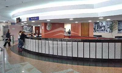 Sala À Venda Em Centro - Sa002265