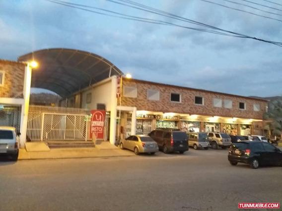 Apartamentos En Venta 04149448811 Milan Plaza, Turmero