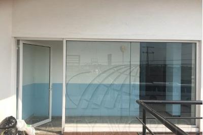 Locales En Renta En Prados De Los Pinos, Apodaca