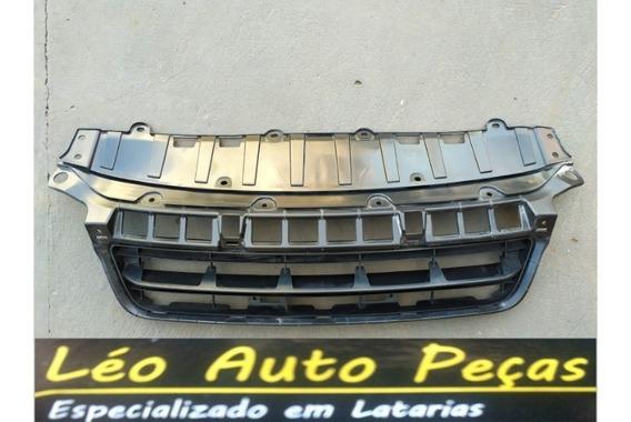 Grade Inferior Central Dianteiro Civic 09/11 Nova Original
