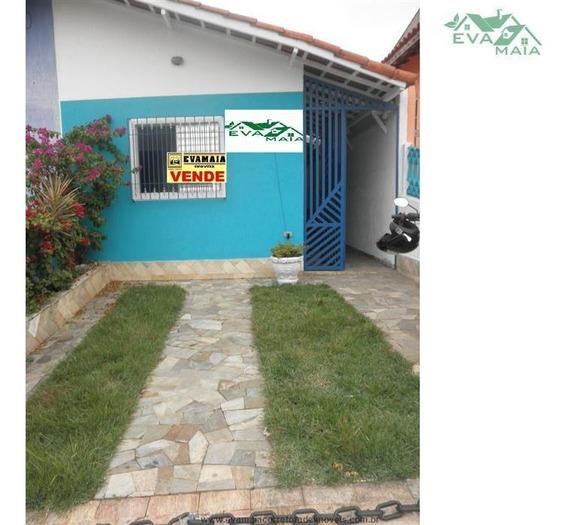 Casas À Venda Em Guarulhos/sp - Compre A Sua Casa Aqui! - 1413414