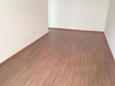 Apartamento Com 3 Dormitórios À Venda, 65 M² Por R$ 400.000 - Tucuruvi - São Paulo/sp - Ap4680