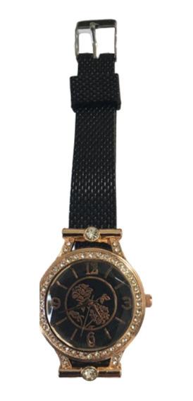 Relógio Feminino Super Barato