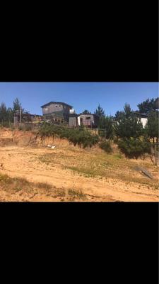 Terreno En La Playa De 200 Metros Cuadrados El Tabito