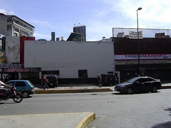 Local En Venta Mls #20-6893 José M Rodríguez 04241026959
