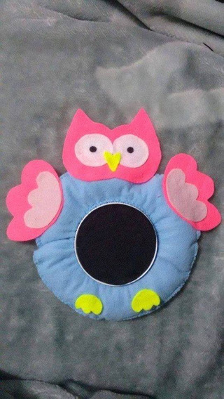 Lens Pet - Acessórios Para Lentes (coruja)