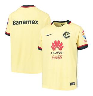 Jersey Playera Nike América
