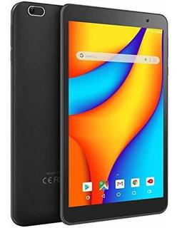 Vankyo Matrixpad S7 Tableta De 7 Pulgadas, Android 9.0 Pie,