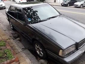 Volvo 850 2.5 Glt 1994