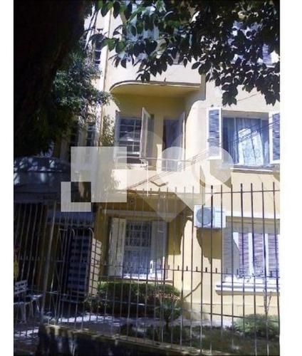 Apartamento-porto Alegre-floresta | Ref.: 28-im415760 - 28-im415760