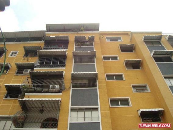 Apartamentos En Venta - Las Acacias - 19-14705
