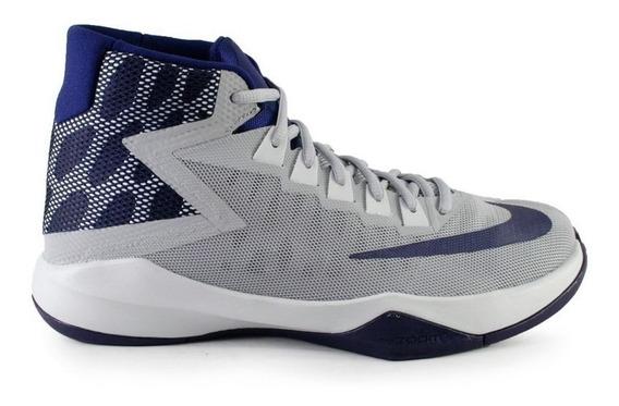 Tênis Nike Zoom Devosion 844592-004 Original-masculino