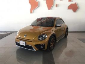 Volkswagen Beetle Dune 2.0 Tsi