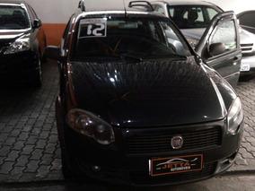 Fiat Palio Weekend 1.6 16v Trekking Flex 5p 2012leilaooo