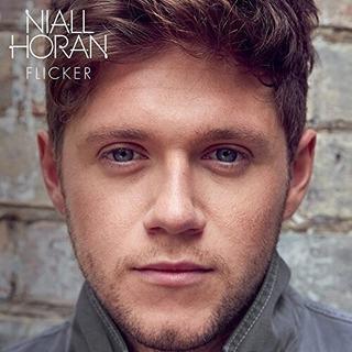 [lp] Niall Horan - Flicker