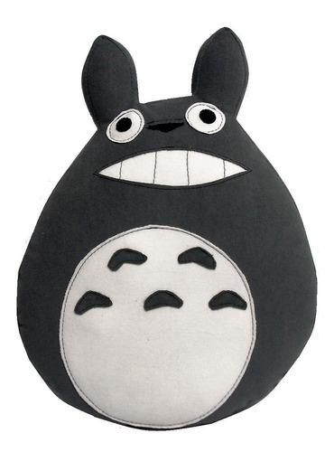 Cojines Dicrea Totoro Series,manga, Anime, Peliculas
