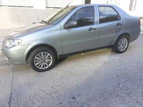 Fiat Siena 1.4 Fire 2014. Impecable Estado!!