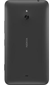 Nokia Lumia 1320 4g Windphone 8.1 Tela 6 Pol 8gb De Vitrine