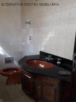 Salao Comercial Em São Paulo - Sp, Jaguaré - Sll0219