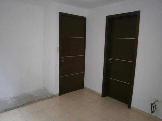 Apartamento En Venta / Rayzy Rosales 04242648358