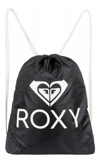 Mochila Roxy Light Feathers / Brand Sports