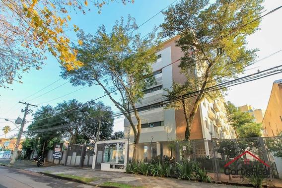Apartamento - Camaqua - Ref: 9691 - V-9691