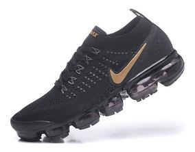 Tênis Nike Air Vapor Max (fem/masc)- Envio Imediato