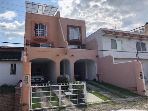 Casa Lomas De Tetela, Cuernavaca