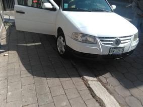 Volkswagen Pointer 1.8 Gt Aa Cd Ee R-a Spoiler Mt
