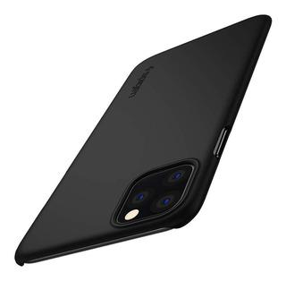 Funda Spigen Original Thin Fit iPhone 11 Pro Max