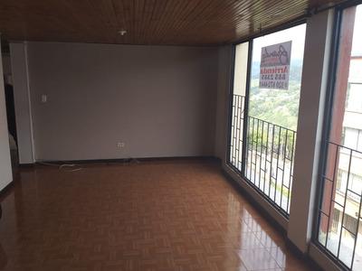 Venta O Arriendo Apartamento Villa Pilar Manizales