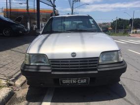 Chevrolet Kadett Gl 1.8 Efi 2p 1994