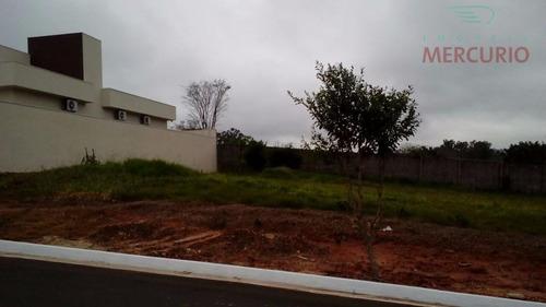 Terreno À Venda, 403 M² Por R$ 130.000,00 - Residencial Solar - Piratininga/sp - Te0662