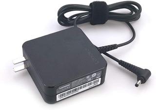 Cargadores Original Lenovo Ideapad 100 510 700 20v 2.25 45w