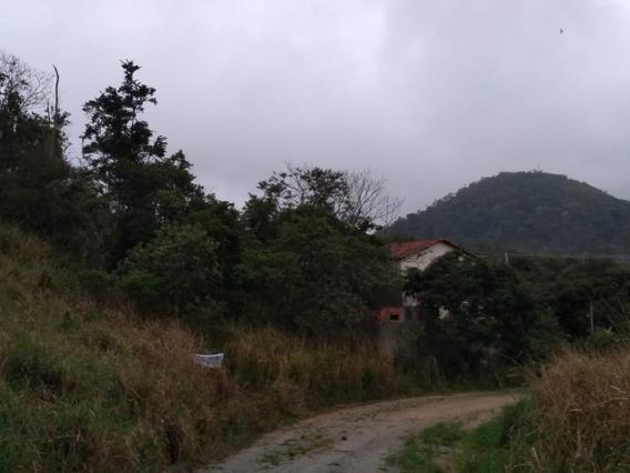 Terreno Chácara Cajueiros Itaipuaçu Maricá 1800m2