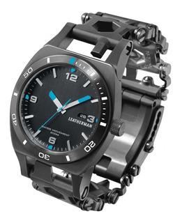 Reloj Leatherman Tempo