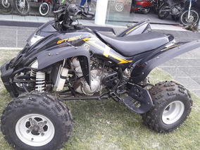 Guerrero Gft 350 X