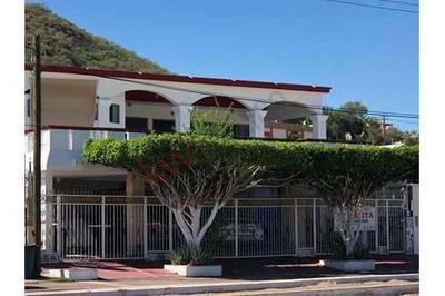 Se Vende Casa En Costa Azul