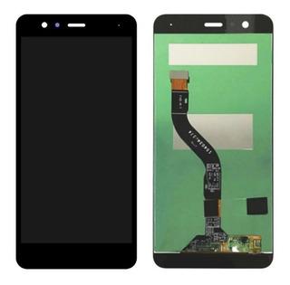 Lcd Display Touch Screen Huawei Atu-lx3 Y6 2018