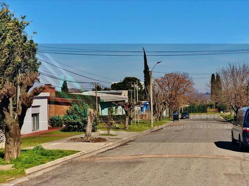 Colonia Del Sacramento | Tres Casas Ideal Para Renta