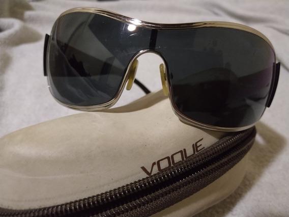 Óculos Vogue Vo3591-s