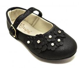 Sapato Bebe Klassipe 148110